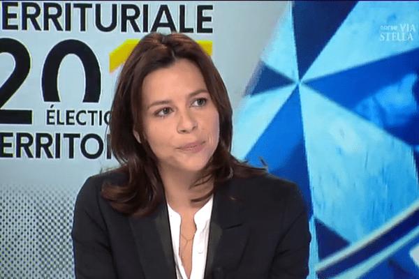 """Territoriales – Entretien avec Valérie Bozzi, """"Voir plus grand"""""""