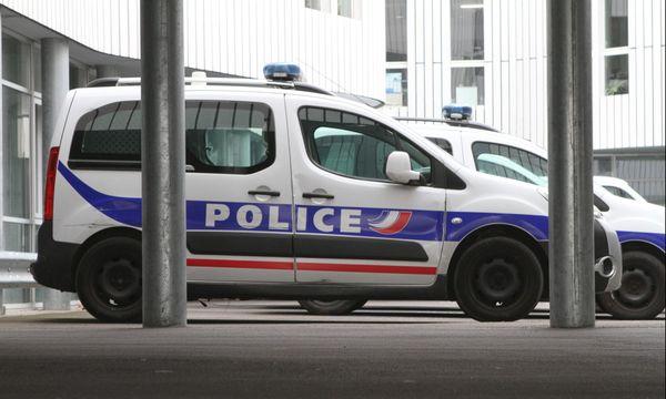 La police souffre d'un manque d'équipement