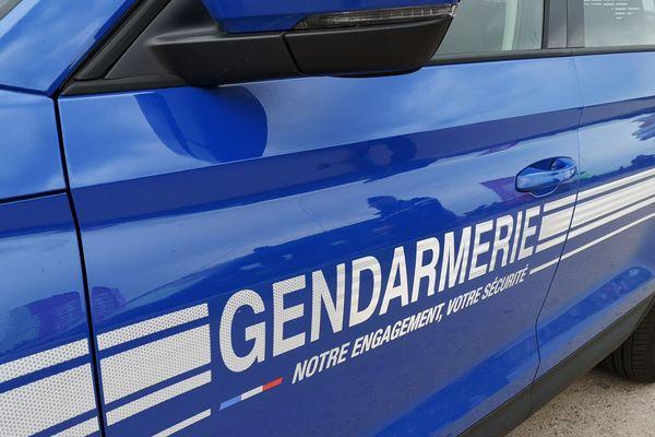 8 membres d'un réseau international de vol d'or qui sévissait dans l'Allier ont été interpellés dimanche 30 juin, en France et en Belgique.