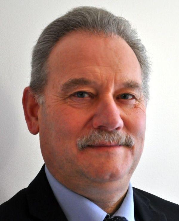 Pour Thierry Barba, à Ville-en-Tardenois, donner les pleins pouvoirs aux maires était la bonne décision.