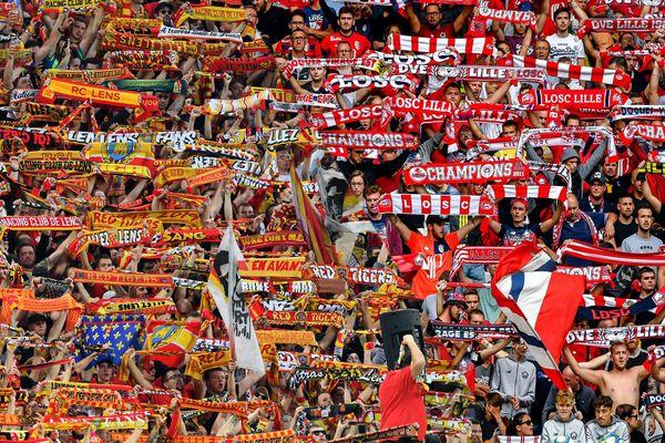 RC Lens Mercato : Le club tient enfin son nouvel attaquant !