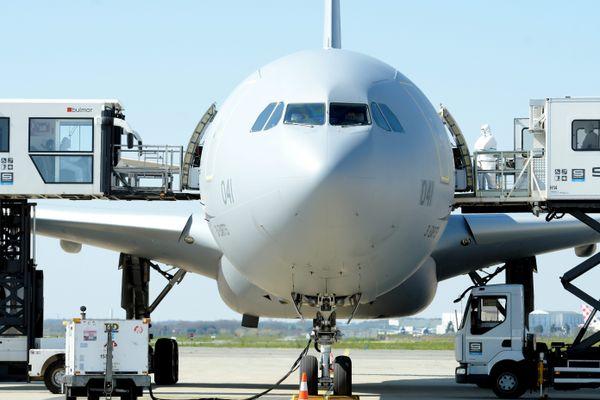 Durant notamment le premier confinement, en 2020, les compagnies aériennes se sont retrouvées dans la situation de devoir laisser leurs avions au sol et d'annuler leurs vols.