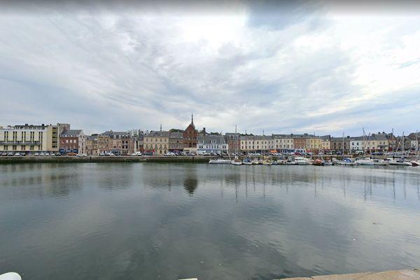 Des habitants de Fécamp ont été incommodés par une forte odeur de gaz.