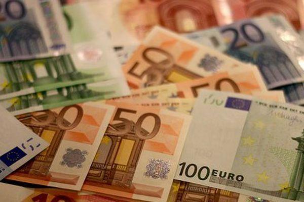 L'Adie : c'est le premier organisme de microcrédits en France.