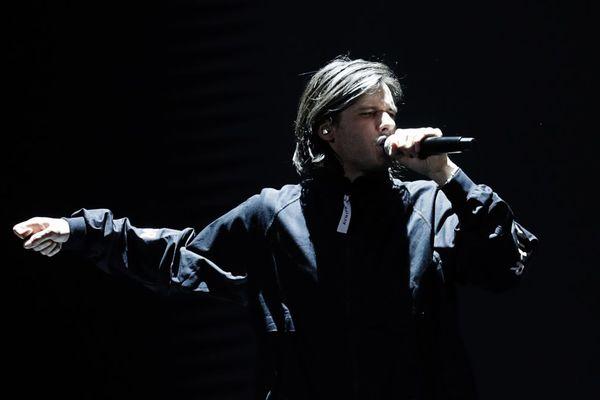 Orelsan donnera sept concerts en Amérique en septembre prochain