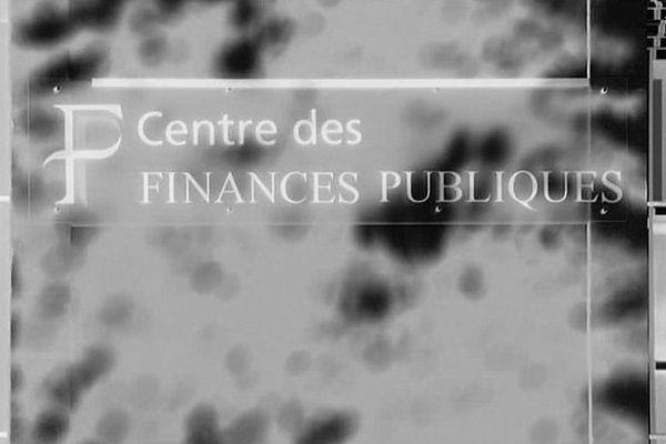 Propos anti-corses, gros malaise aux Finances publiques d'Ajaccio