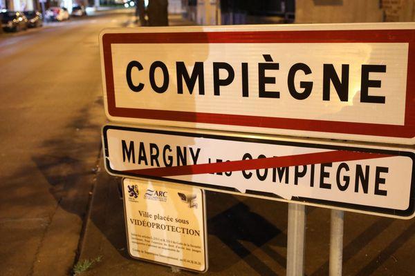 Carte Coronavirus Voici Les Communes Des Hauts De France Qui Imposent Un Couvre Feu La Nuit