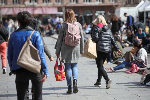 Entre 2008 et 2018, la population corse a augmenté de 11.7 %.