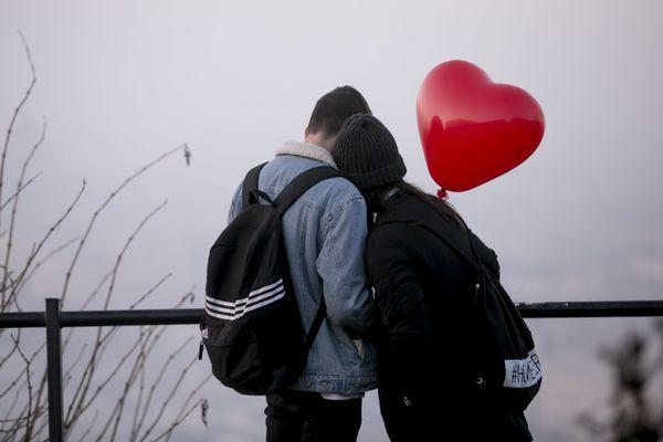Les mille et une façons de trouver l'amour - festivaloffevian.fr