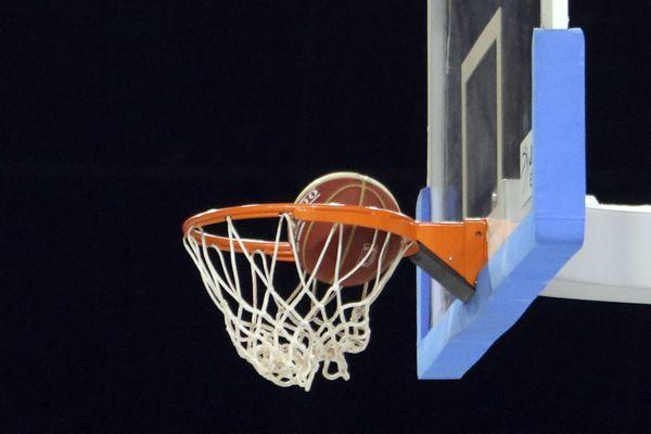 L'affaire a suscité beaucoup d'émotion dans le monde du basket en Alsace. Une enquête est en cours.