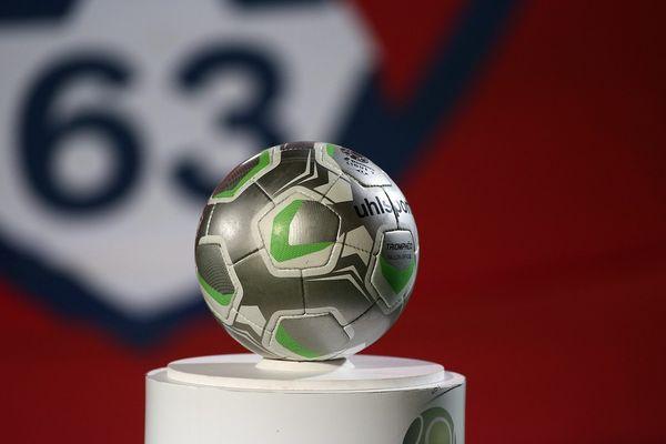 Le Clermont Foot 63 a réagi après des messages à caractère raciste reçus par des joueurs du club sur les réseaux sociaux.
