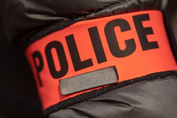 La Sûreté départementale de l'Isère a ouvert une enquête après la diffusion de ces vidéos. Photo d'illustration.