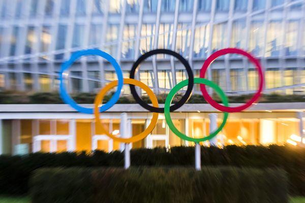 """35 départements ont obtenu le label """"Terre de Jeux 2024"""""""