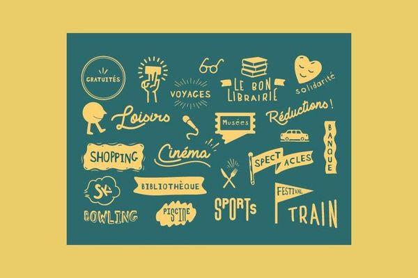 La carte Avantages Jeunes est une mine de bons plans pour les moins de 30 ans