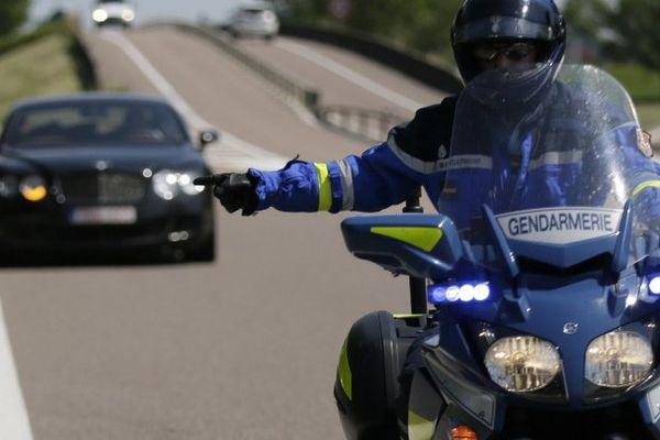 La préfecture de l'Hérault prévoit de nombreux contrôles routiers ce week-end, de jour comme de nuit.