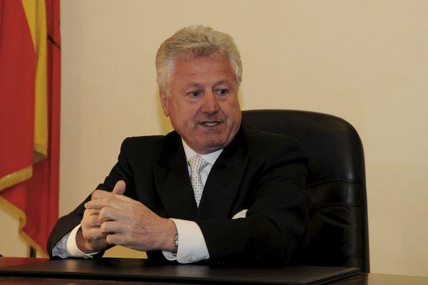 Le nouveau maire de Vintimille est Gaetano Scullino. Soutenu par plusieurs partis italiens, dont la Ligue de Matteo Salvini, il a été élu dès le premier tour, ce dimanche 26 mai 2019