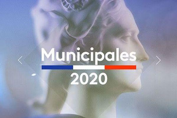 Sur France 3, plus de 200 débats en diffusions régionales sur tous les territoires avec les candidats au second tour des Municipales 2020, du lundi 15 juin au jeudi 25 juin.