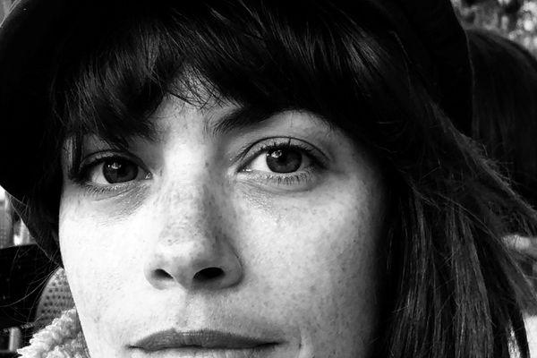Bérénice Béjo, présidente du jury de la 32e édition du Dinard festival du Film Britannique