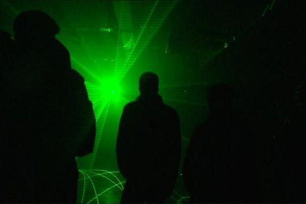 Le concert organisé mercredi 7 novembre, en coréalisation avec l'association Why Note et Le Consortium a séduit les spectateurs.