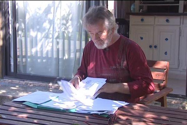 Ce retraité a perdu 12.000 euros dans une arnaque aux locations de vacances dans le Var