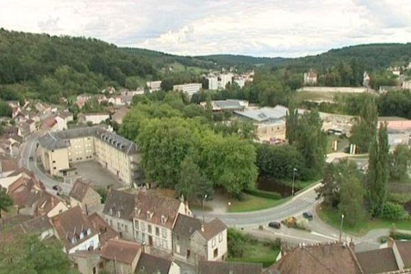 La ville met trois logements à disposition des migrants. Une habitante propose ses deux appartements.