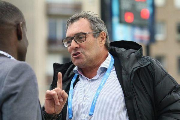 Jean-Pierre Scouarnec