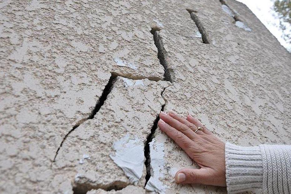 Sécheresse : 151 communes du Loiret reconnues en état de catastrophe naturelle