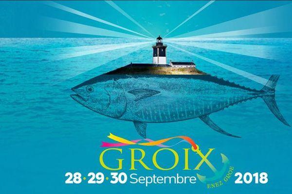 Festival Insulaire Groix
