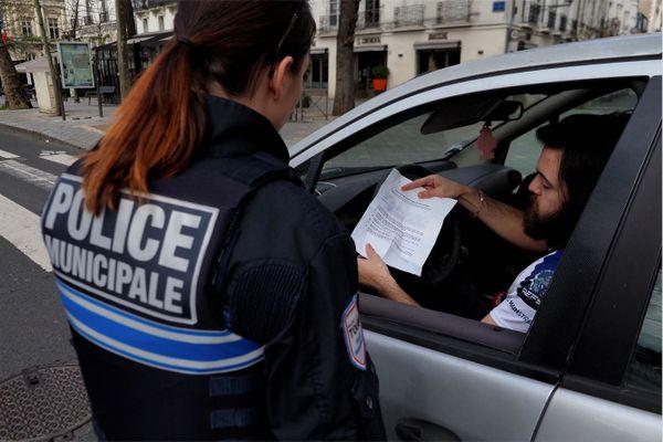 Déplacements, attestations... nous répondons à vos questions sur le nouveau confinement en Seine-Maritime et dans l'Eure.