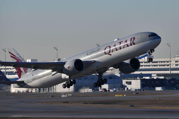 La compagnie opérera 5 vols par semaines à partir de Lyon.