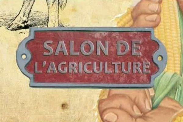 La 52e édition du salon international de l'agriculture s'est tenue du 21 février au 1er mars 2015 Porte de Versailles, à Paris.