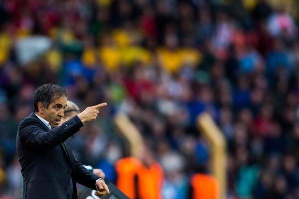 Le Français Farid Benstiti a démissionné de son poste d'entraîneur d'OL Reign, le club américain contrôlé par l'Olympique lyonnais