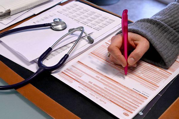 Le département du Loir-et-Cher va lancer un grenelle de la santé pour lutter contre les déserts médicaux