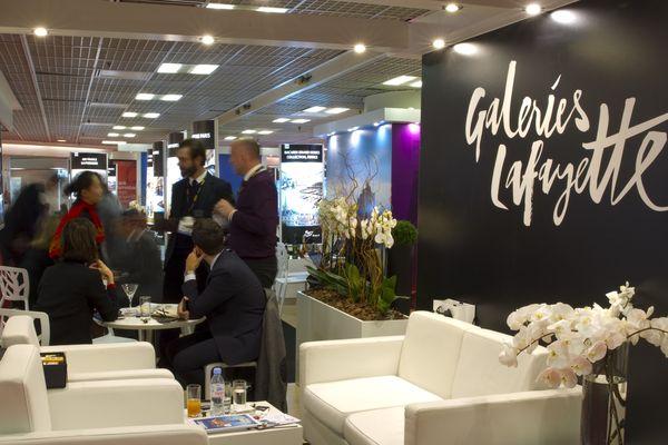 Les magasins de Cannes et Toulon vont être cédés en franchise.