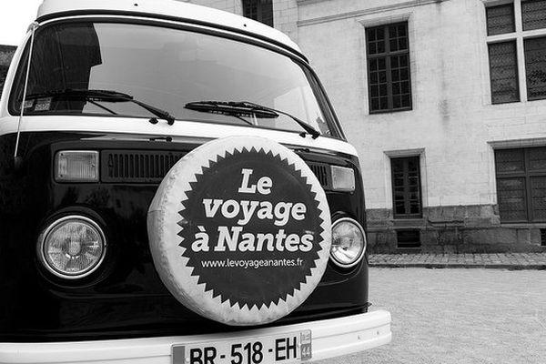 Selon une enquête de Cadremploi, 42% des cadres parisiens interrogés muteraient volontiers à Nantes
