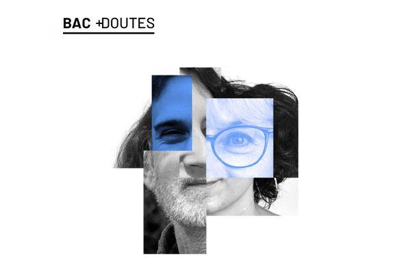 Dans « Bac +doutes », Thomas se confie sur ses craintes et ses envies à quelques mois de son entrée sur le marché du travail.
