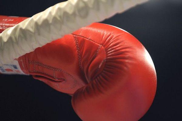 Suivez le Championnat de boxe WBF en direct de Pessac.