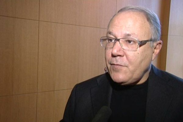 L'avocat Simon Cohen est connu pour avoir plaidé dans plusieurs affaires d'envergures comme celle  du sang contaminé, Patrice Alègre, AZF et de représenter la famille de l'une des victimes de Mohamed Merah.