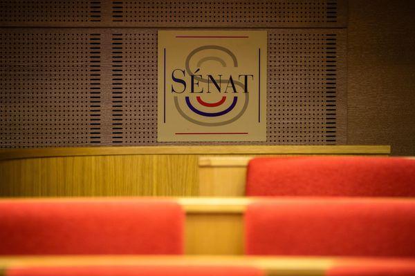 Deux sénateurs seront élus ce dimanche en Corse