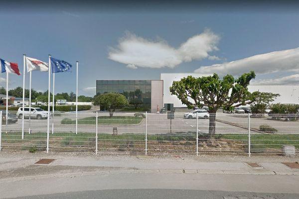 Sept employés de l'entreprise Foraco dont le siège est à Lunel dans l'Hérault, ont été tués lors d'une attaque terroriste au Niger