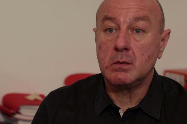 Willy Bardon a été remis en détention pour subornation de témoin, un mois avant son procès en appel pour l'enlèvement, la séquestration suivis de mort d'Élodie Kulik en 2001.