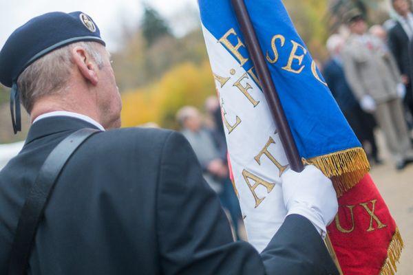 Confinement oblige, les associations d'anciens combattants ne participeront pas aux commémorations du 11 novembre 1918