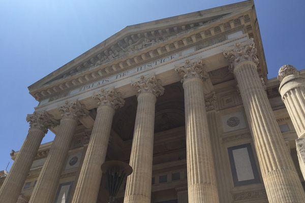 Lundi 1er juin, la Cour d'Assises du Gard a condamné à douze ans de réclusion un homme pour avoir tué et enterré une femme en 2014 à Manduel, près de Nîmes (Gard).