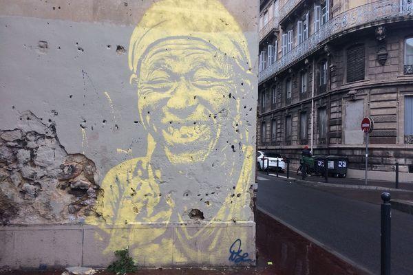 L'Afrique en lumière de juin à novembre prochain à Montpellier. Illustration