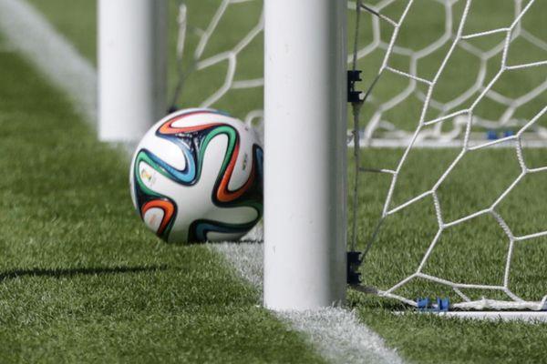 La goal-line technology a connu de nombreux problèmes depuis le début de la saion de Ligue 1