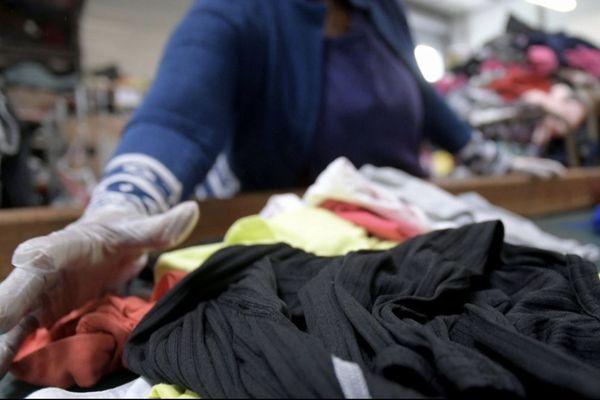 Comment éviter le gâchis ? le monde de la mode réfléchit à une nouvelle manière de consommer