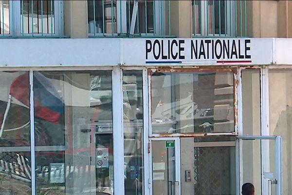 Un poste d'intervenante sociale vient d'être créé au commissariat de Sète. C'est le cinquième dans l'Hérault.