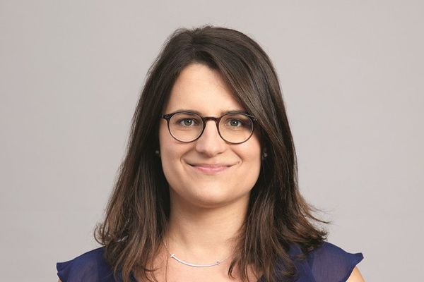Sarah Merkling