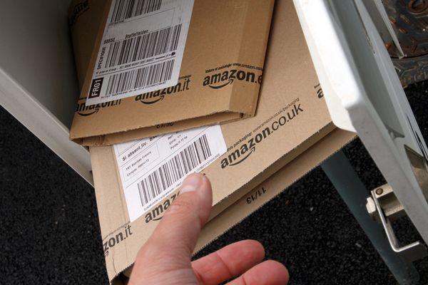 Le géant du e-commerce Amazon renonce à investir l'Alsace pour l'implantation de futurs sites.