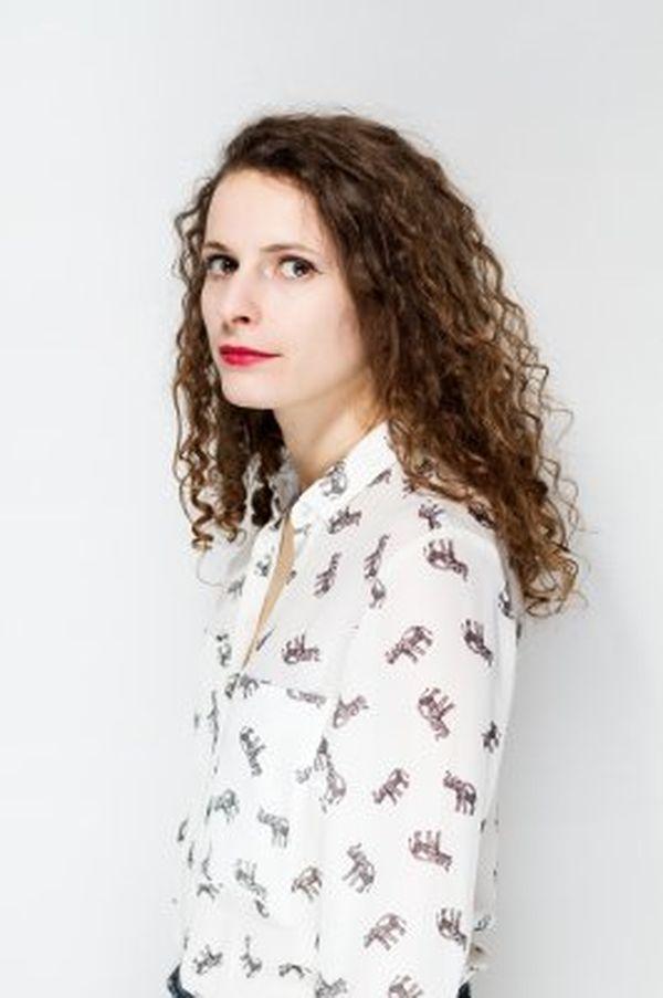 Sophie Cuffia est originaire de Corcelles-les-Arts, près de Meursault